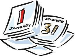 calendarclipart